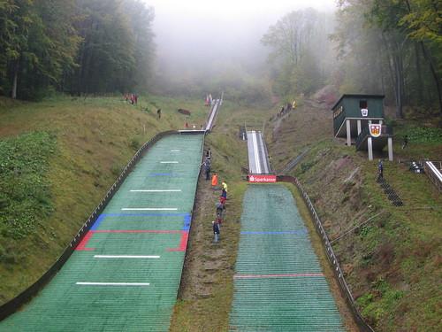 Schüler Skispringen Haselbach 29.9.2007 (32).jpg | by pilot_micha