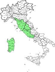Copertura Normal Trade by Gruppo Serafini