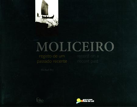 moliceiro | by MytyMyky