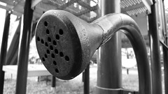 Playground Speakers