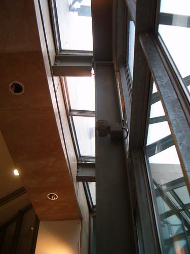 BILBAO 3ott2004 072 | by Studio Candeloro Architects
