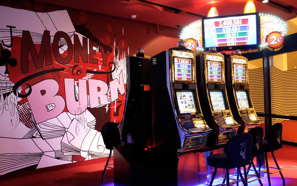 Джекпот игровые автоматы бесплатно