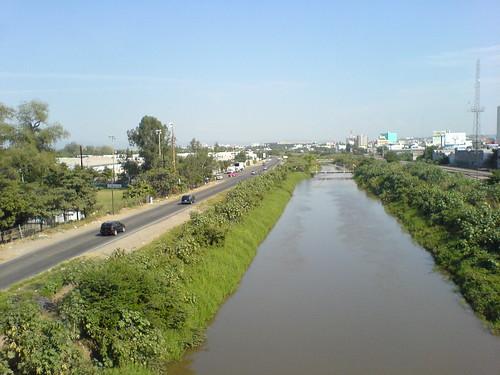 cameraphone rio méxico k750i sinaloa culiacan
