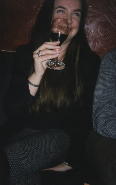 siobhan_sipping_wine