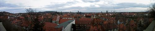 quedlinburg_0612_015