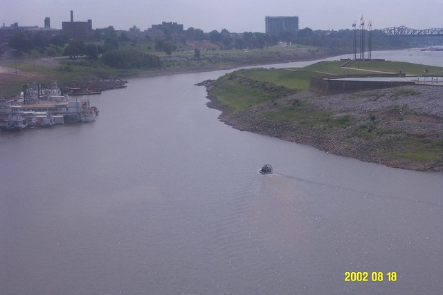 swamp_boat1