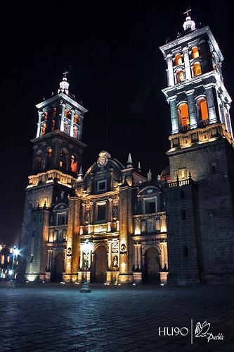 Pasaje Zaragoza