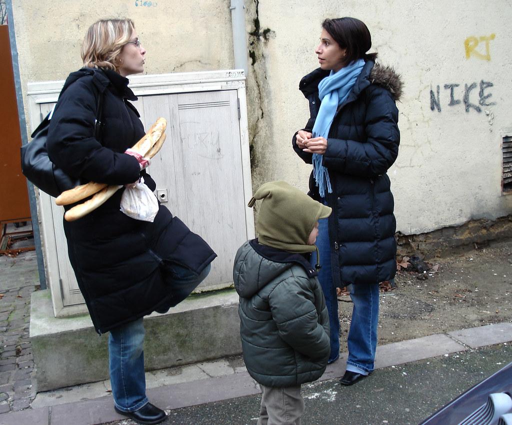 Sexe à Amiens 80000 Avec Salope Pour Sexe