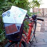 Santiago_GreenMap_Bike1.jpg