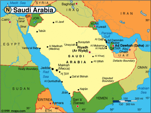 Saudi Arabia Map | Jon Sobel | Flickr on uae map, libya map, palestine map, kenya map, south america map, egypt map, israel map, africa map, iraq map, india map, europe map, china map, jordan map, qatar map, russia map, italy map, middle east, near east map, asia map, turkey map, united arab map, united arab emirates,
