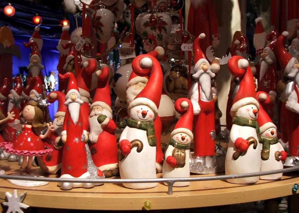 Christmas Palace.Christmas Palace 2007 Amsterdam Christmas Palace Is A Pla
