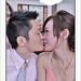 輝聖 ♥ 柔諭 Engagement #2