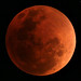 Image: Red Moon