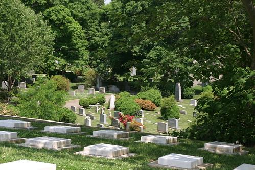 cemetery graveyard northcarolina winstonsalem godsacre oldsalemvillage