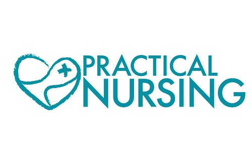 Practical Nursing | by Nixson S