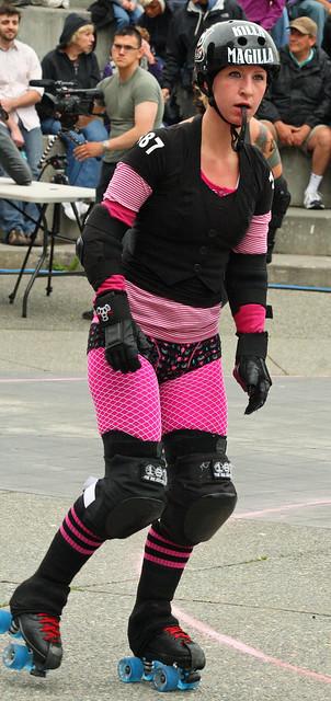 Pre-game skate (IMG_4054a)
