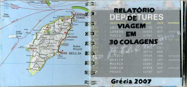 RelatGrecia002