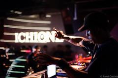 Ichi One 30/10/2010