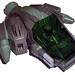 Jade Empire: Fighter
