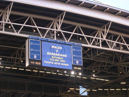 wales_vs_england4