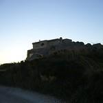 Portug79.jpg