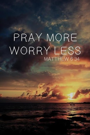inspirational-quotes-bible-verses-prosperitology-matthew-6 ...