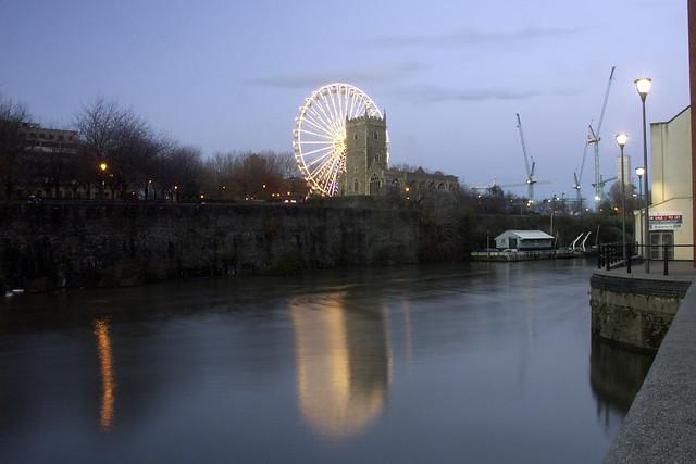 Bristol Eye Night_03.