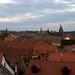 quedlinburg_0612_011