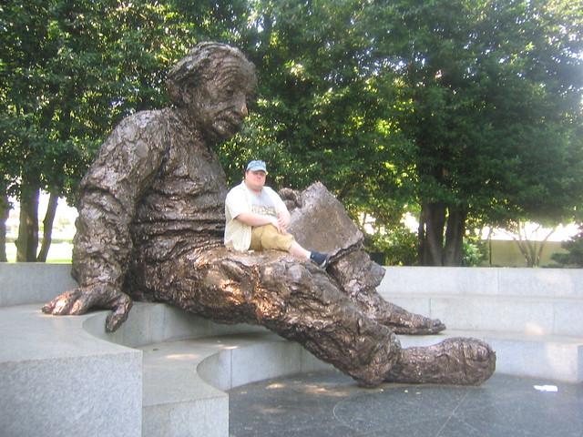 015_Brian_and_Einstein
