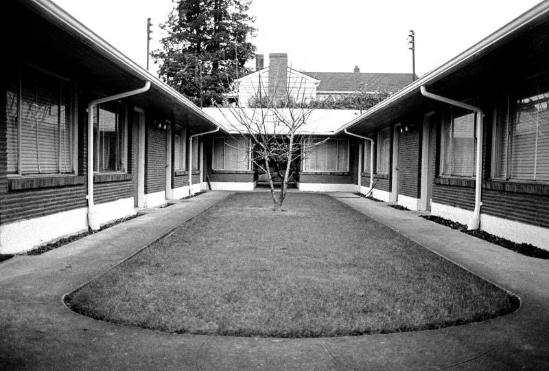 universitydistrict021