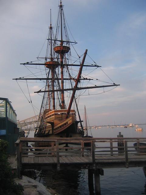 July_Road_Trip_100_Mayflower_2
