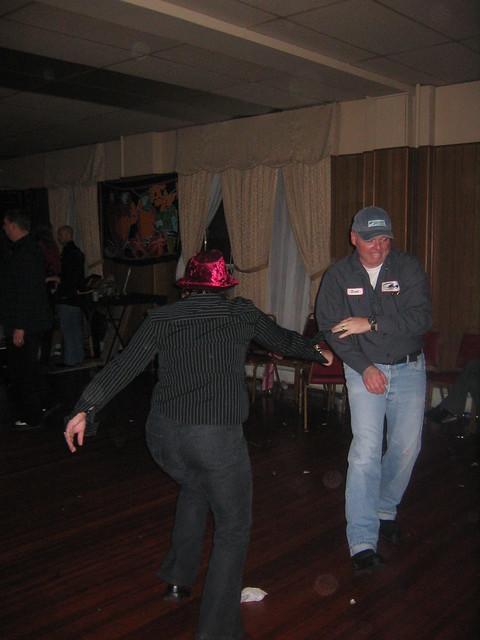 Night_of_100_elvises_20061203_049_Judy_Scott_Dancing