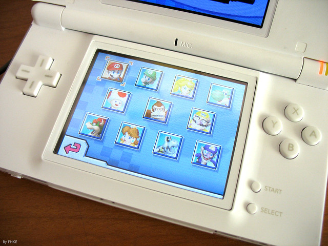 Mario Kart DS - Waluigi Unlocked | Still need to complete 15