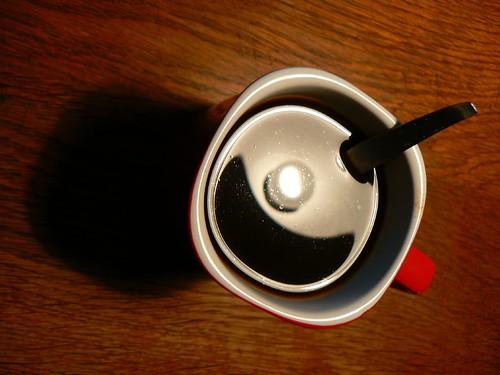Drug/Coffee, Kaffee, Káva, Café, Caffè, кофе