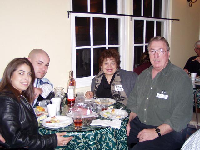 2007 wine tour 012