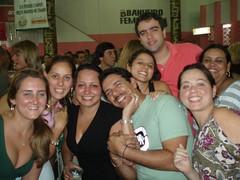 Mangueira / 2007