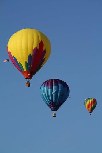 family sky fun nc colorful basket hotair northcarolina bluesky hotairballoon statesville iredellcounty carolinaballoonfest davidhopkinsphotography photocontestfall10