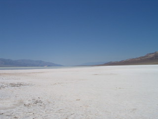 Badwater | by maximbo