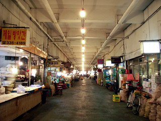 Market | by takashi hira10