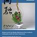 """Exhibit """"Enyu"""" - Nov. 6-10, 2010"""