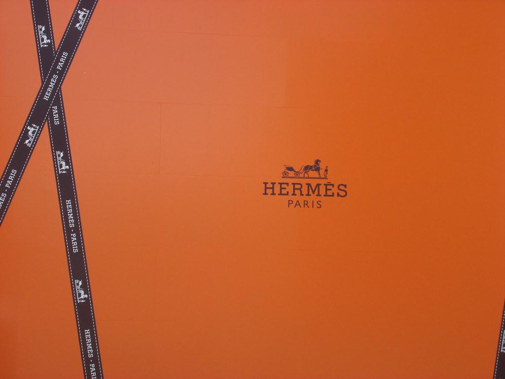 Hermes | Hermes Paris | Martin Abegglen | Flickr