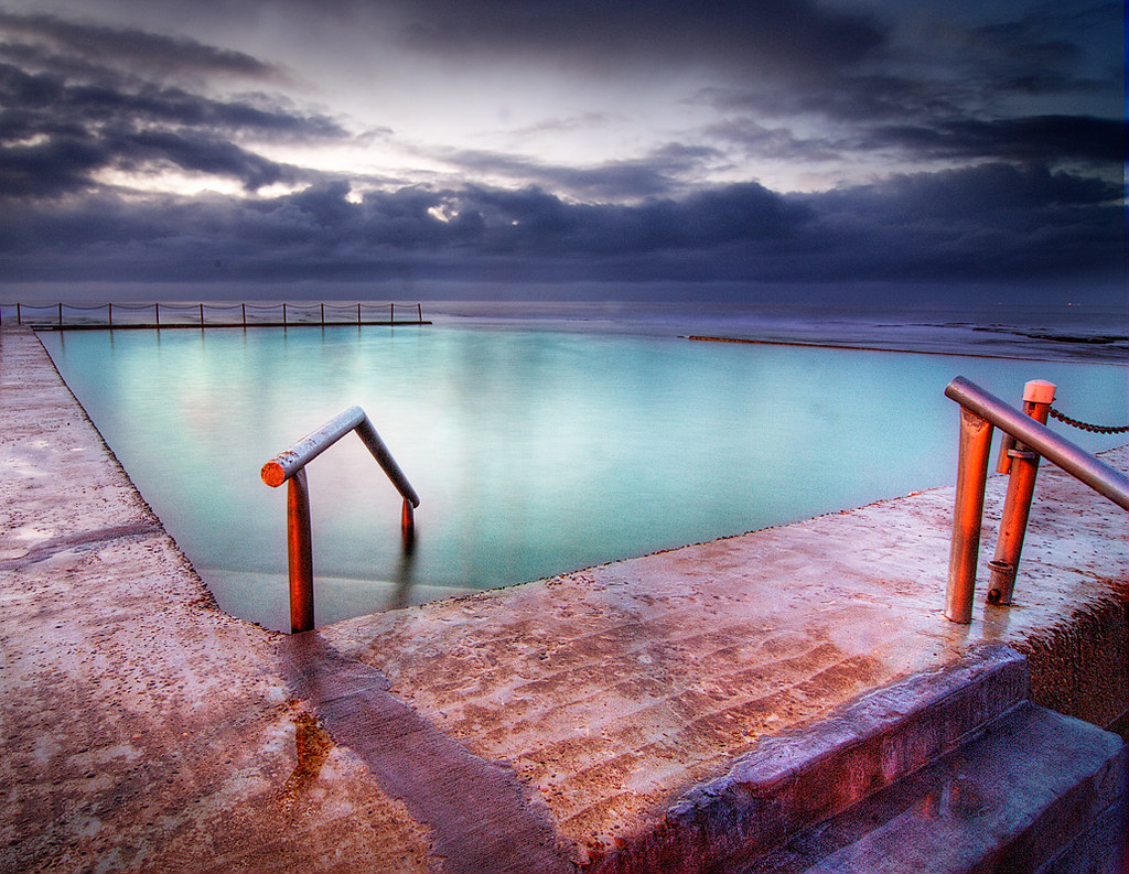 Flickr: The Minnesota Photography Club Pool