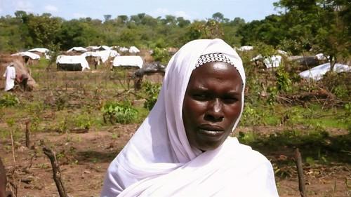 Darfur refugees Sam Ouandja 34   by hdptcar