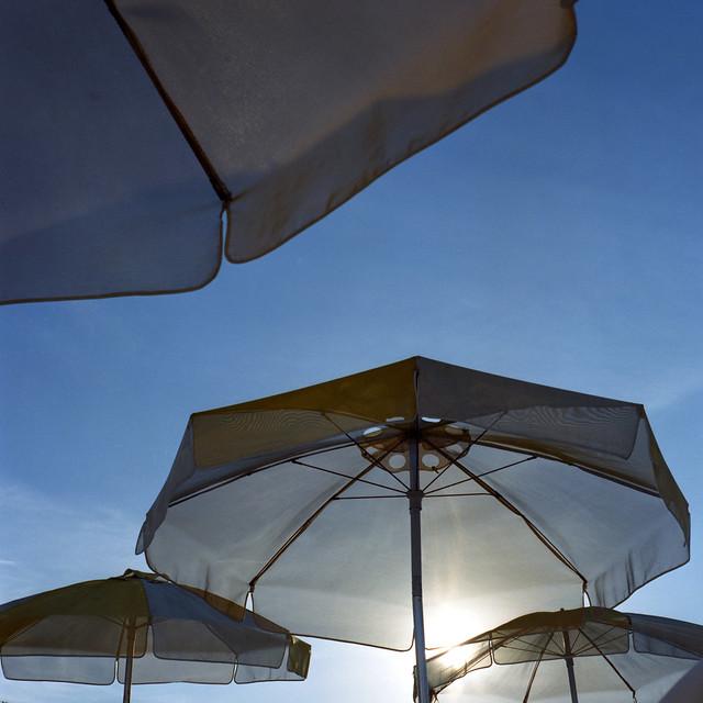 sunbrella one