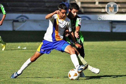 DSC_0743 Lobos BUAP cae en casa 0-1 ante Alacranes de Durango por LAE Manuel Vela