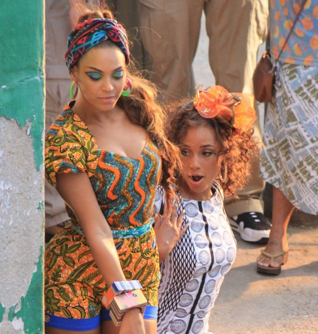 3c5ef47f374 ... Alicia Keys Beyonce Knowles