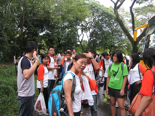 131iccskranji-NUS-15sep2007.jpg | by Habitatnews