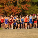 Epping Cross Country