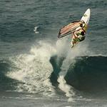 windsurfing in Maui,10Nov10.10