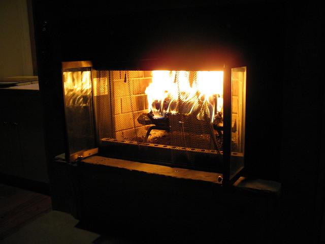 002_Yarldey_Fireplace